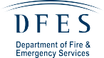 DFES Image